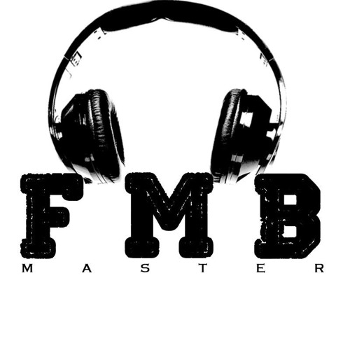 FMBMASTER's avatar