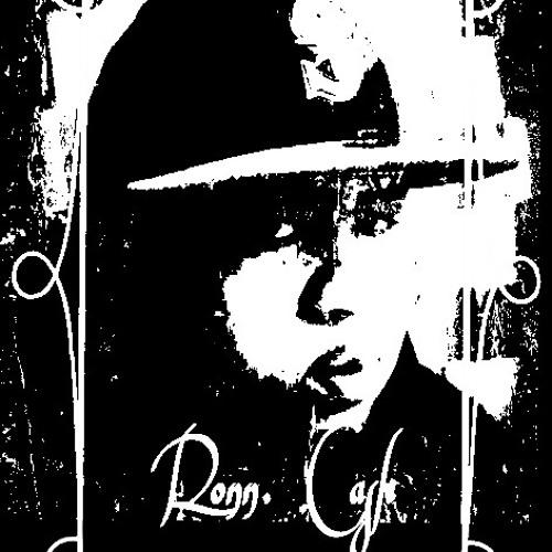 Ronn Cas$h's avatar
