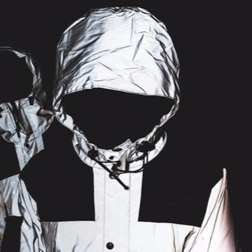 SuicideBEATS (Free Beats)'s avatar