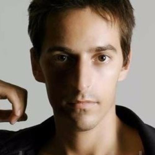 Milen Ivanov's avatar