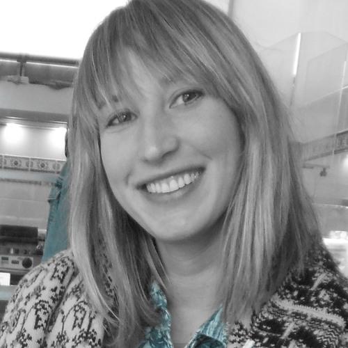 Annie25's avatar