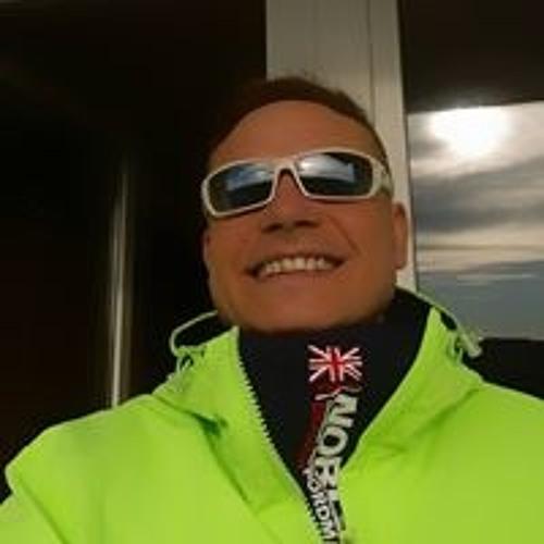 René Taubeneck's avatar