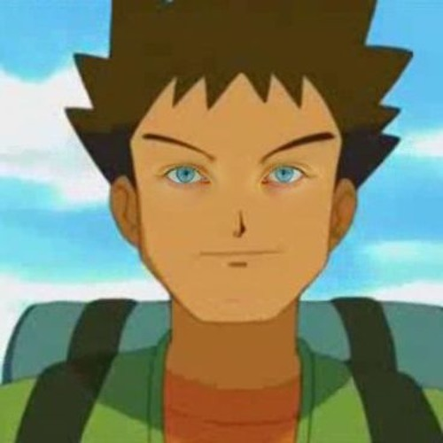 Dmankey's avatar