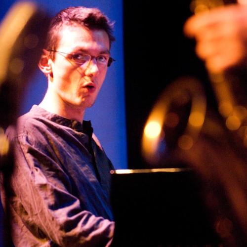 Loïc Dequidt's avatar