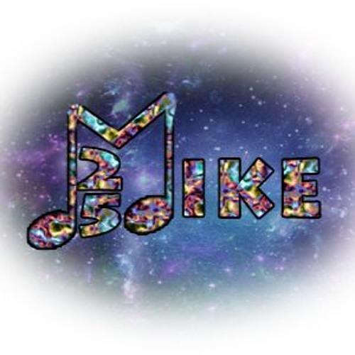 Mike Sonkin's avatar