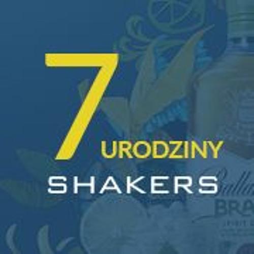 ShakersKrakow's avatar
