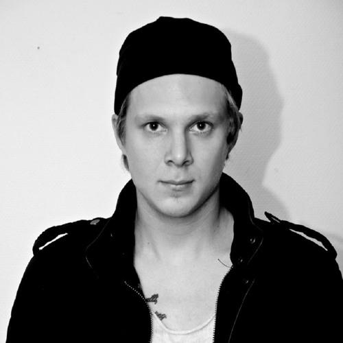 Forzell's avatar