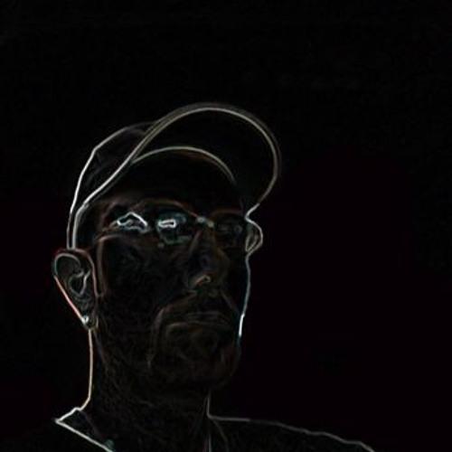 gregk77's avatar