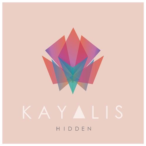 Kay Alis's avatar