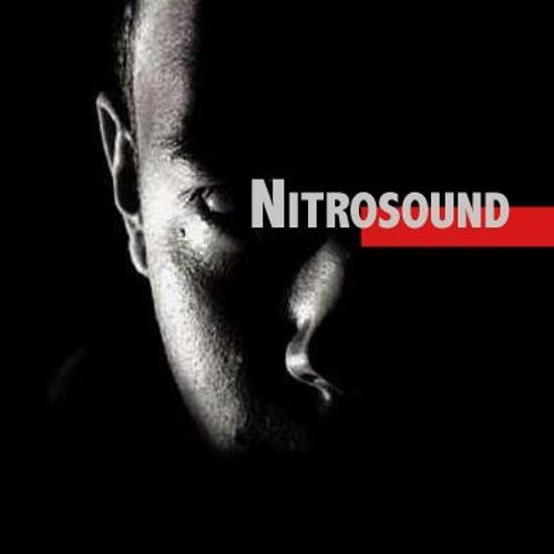 nitrosound's avatar