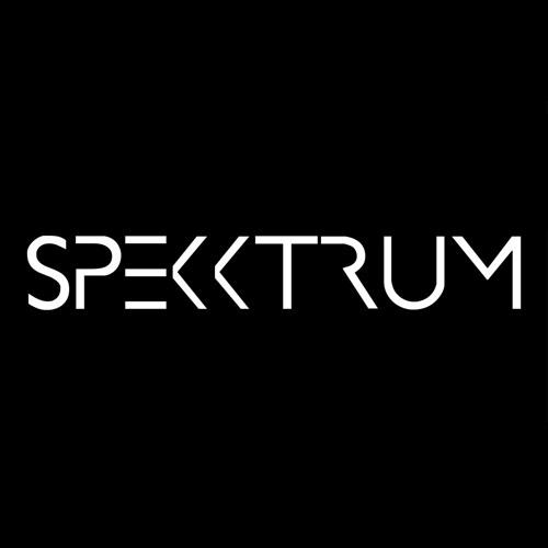 Spekktrum's avatar