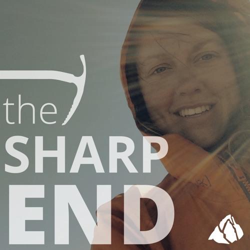 The Sharp End's avatar