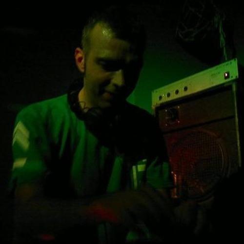Atkyun's avatar