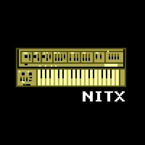 nitx's avatar