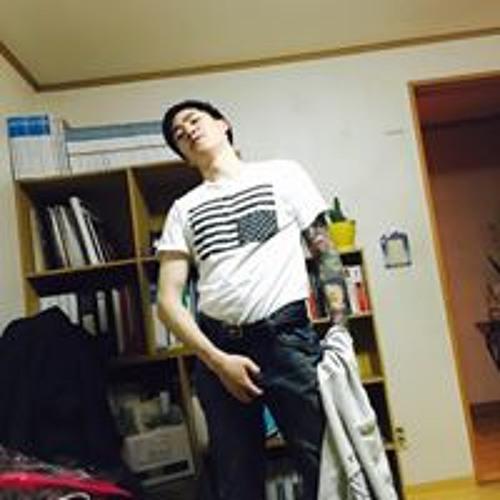 노석찬's avatar