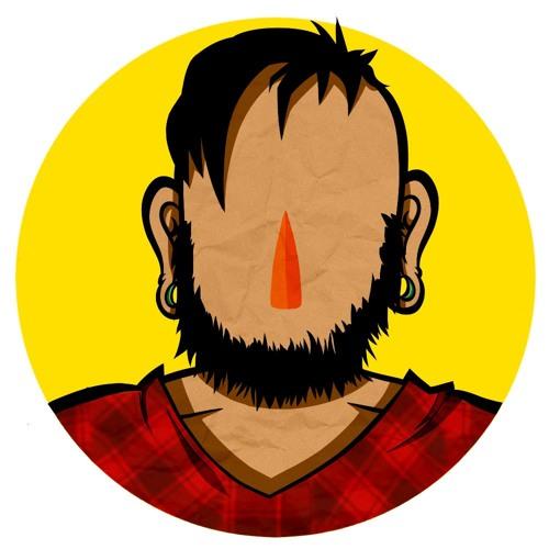 DefectiveArts's avatar