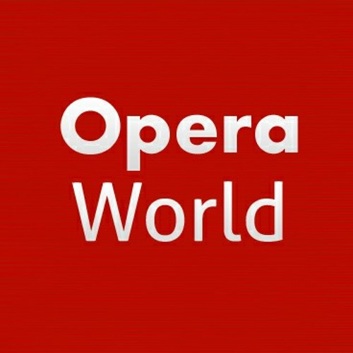 Opera World's avatar