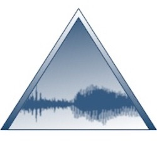PYRAMIDIS Audio's avatar
