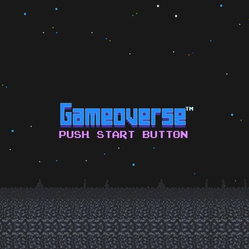 Gameoverse's avatar