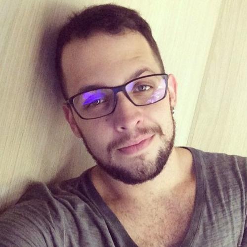 Léo Vigídiu's avatar
