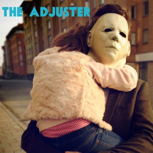 The Adjuster's avatar