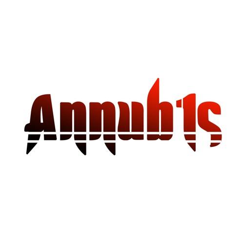 Annub1s's avatar