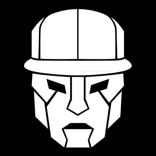 St-James Hiphoptronics ✅'s avatar