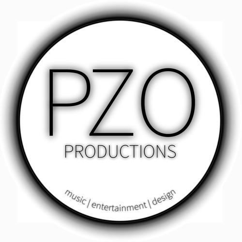 PZO productions's avatar