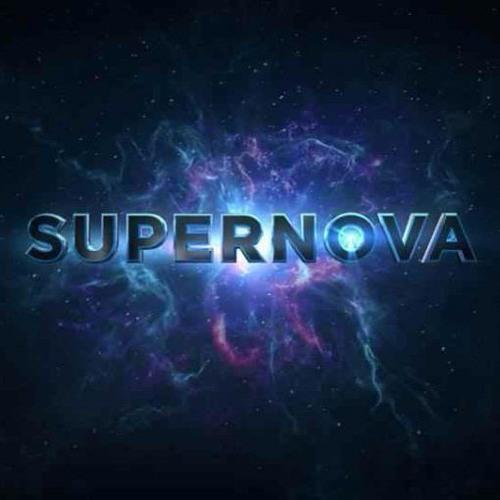 LTVSupernova's avatar