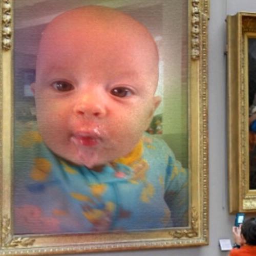 Finkelstein_kid's avatar