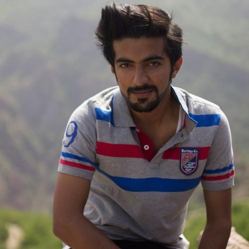 Rao Awais's avatar