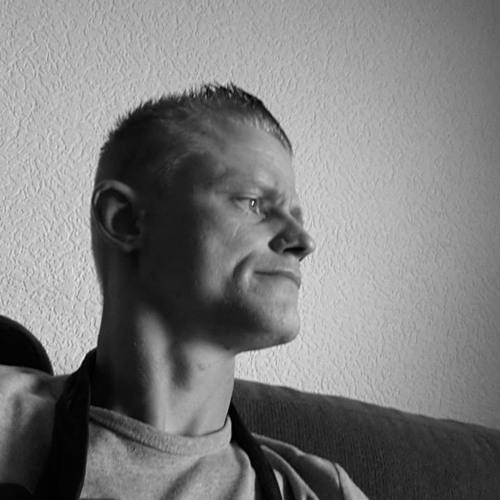 Christiaan V Etten's avatar