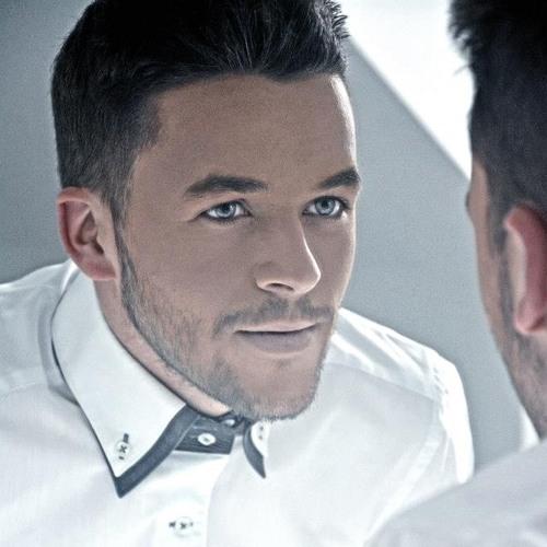 Nicolas Pays's avatar
