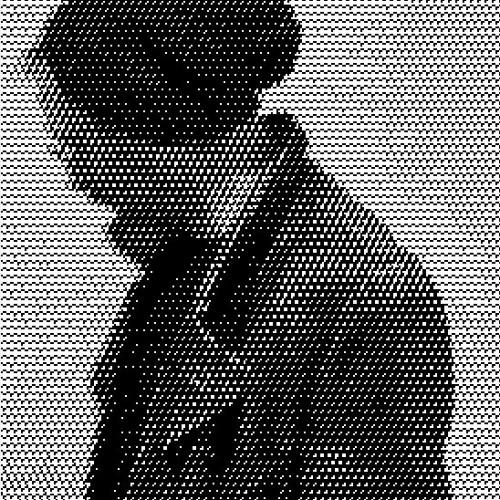 MironTee's avatar