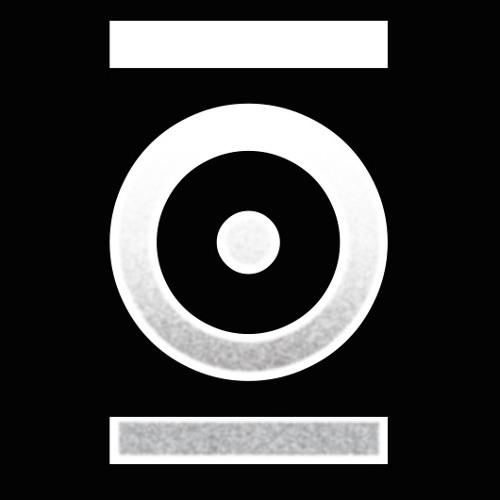 GOJACK's avatar
