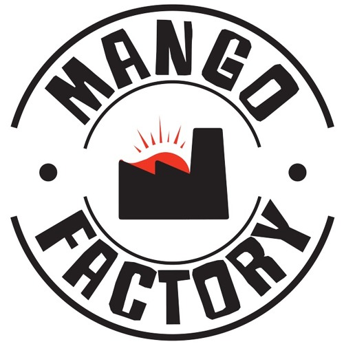 Mango Factory's avatar