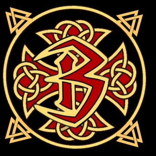 bravepowermetal's avatar