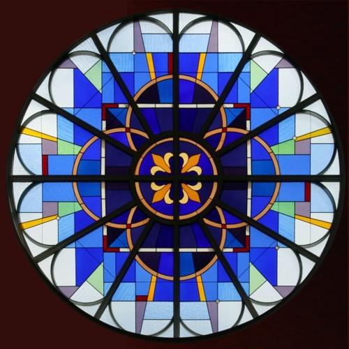 St. Christopher's Carmel's avatar