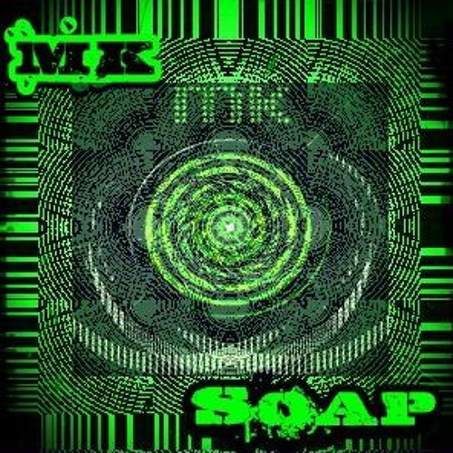 Mk Soap's avatar