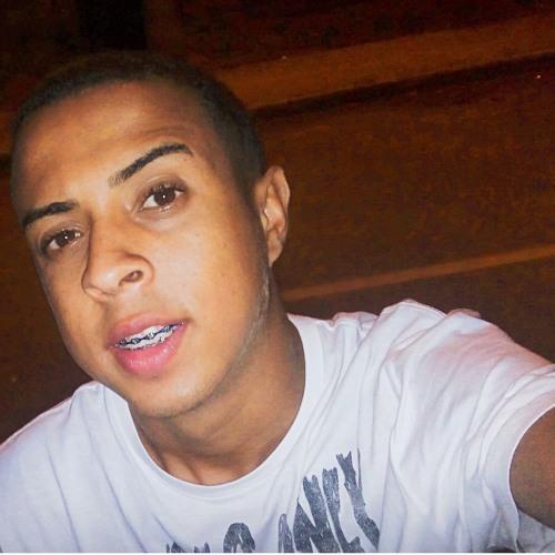 DJ LUAN DIAS OFC !!!'s avatar
