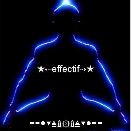 Effectif - Land -'s avatar