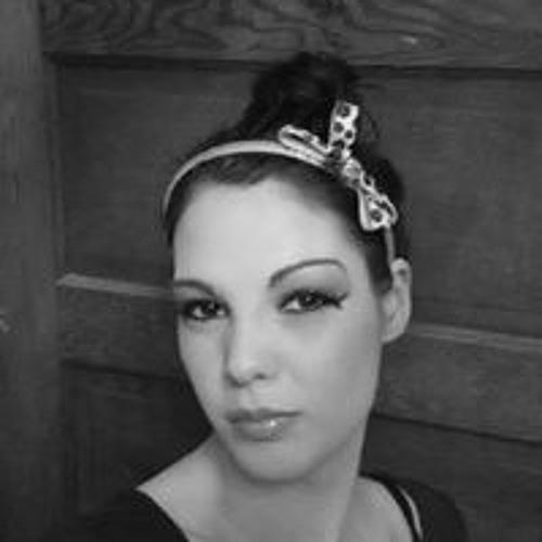 Tori Witt's avatar