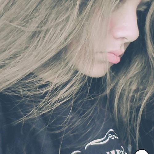 Leslíe Chávez 2's avatar