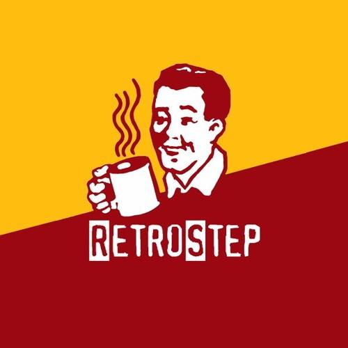 RetroStep UA's avatar
