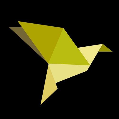 Gratitude Migration's avatar
