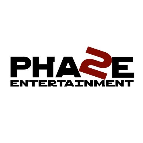 Phase 2 Entertainment's avatar