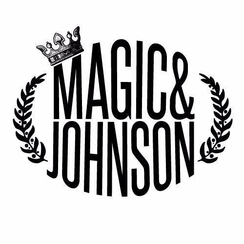 Magic & Johnson Remixes's avatar