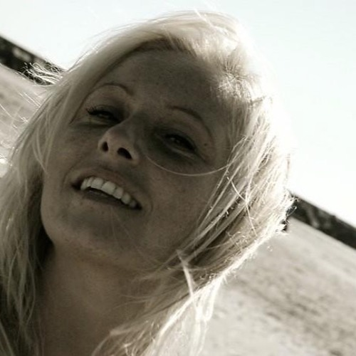 Karin's avatar