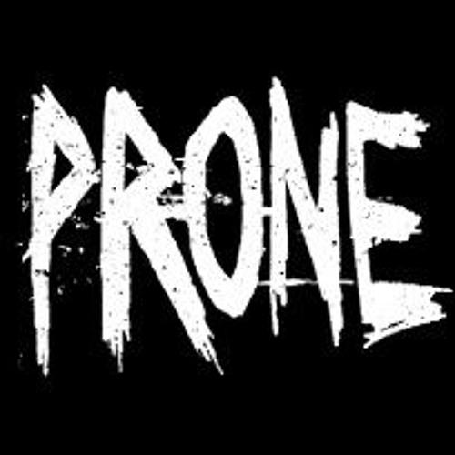 ProNe's avatar