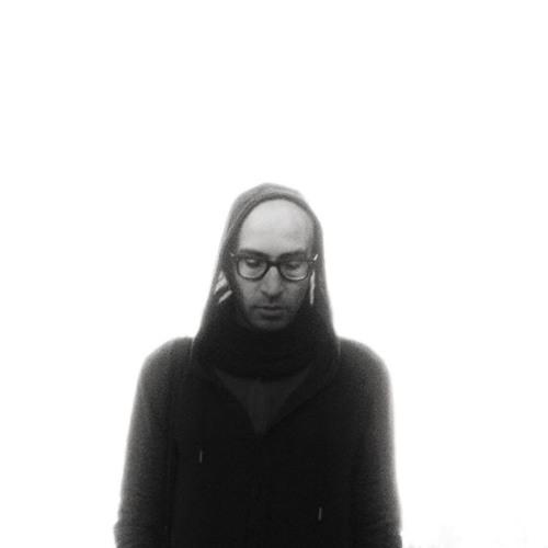Milad Shokri  (Official)'s avatar